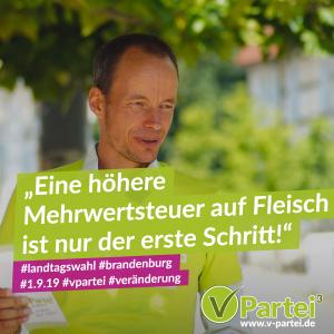 Landtagswahl Brandenburg Spitzenkandidat