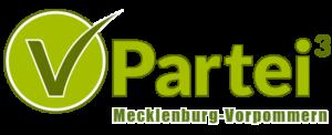 V-Partei Mecklenburg-Vorpommern