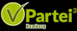 V-Partei Hamburg