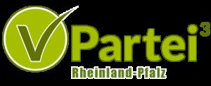 V-Partei Rheinland Pfalz