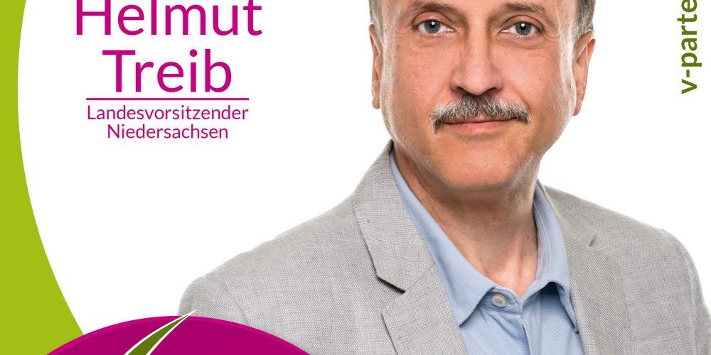 Leitpositionen zur Landtagswahl Niedersachsen