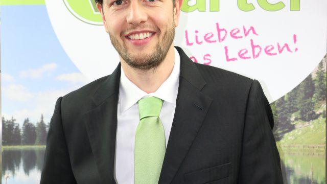 20 Bundestagskandidaten in Baden-Württemberg nominiert