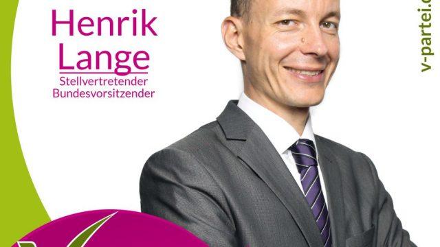 Jetzt LANGt's: Offener Brief an den Starnberger Kreiswahlleiter zum Druckfehler auf dem Stimmzettel