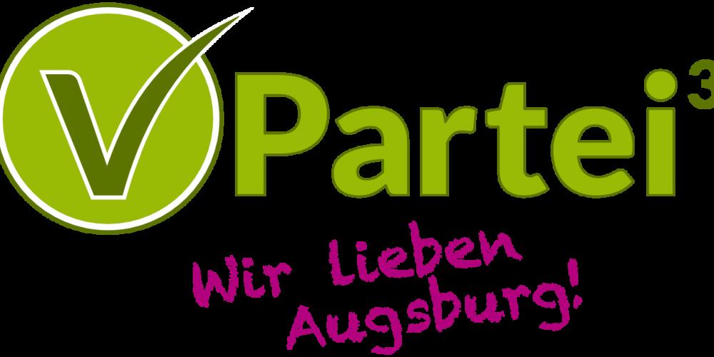Anträge von Stadtrat Roland Wegner in Augsburg