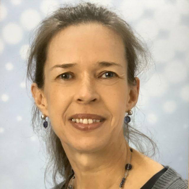 Elisabet Hoeppener