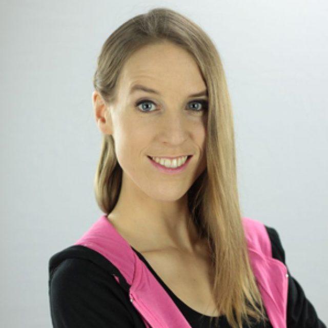 Jennifer Schrodt