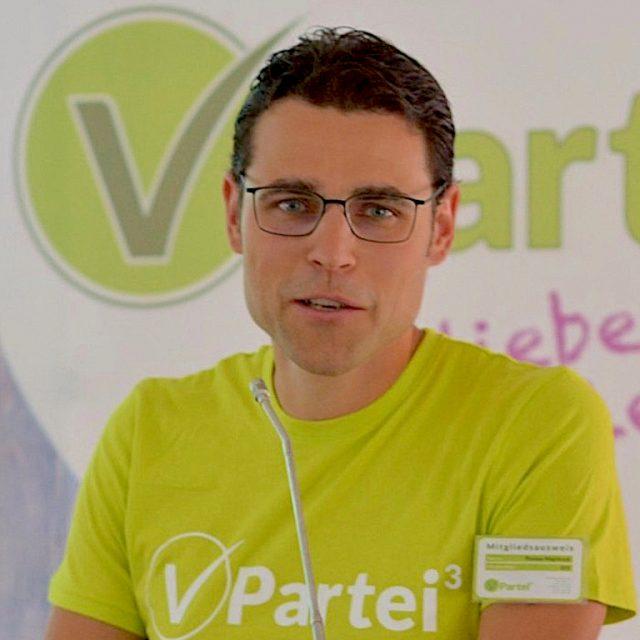 Thomas Majchrzak