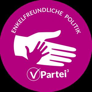 Wahl Höchstädt Donau 2020 Stadtrat