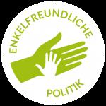 Augsburg Kommunal-Wahl Programm V-Partei 2020