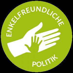 Kommunalwahl Augsburg 2020 Programm
