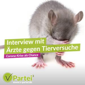 interview-corona-tierversuche
