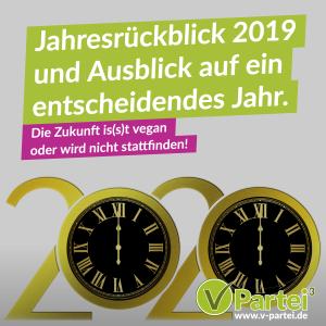 jahresrueckblick-2019