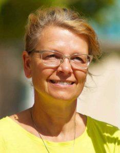 Jana Buske Brandenburg