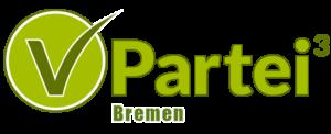 V-Partei Bremen