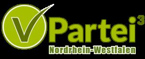 V-Partei Nordrhein-Westfalen