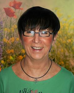 Susanna Vetter