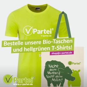 shop-2020-tasche-tshirts