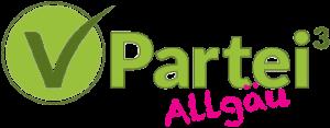 Regionalverband Allgaeu