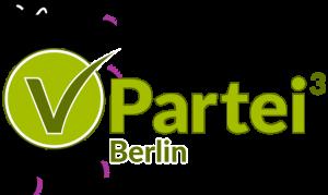 Landesverband Berlin