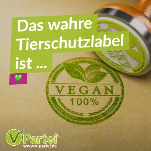wahres-tierschutzlabel-vegan